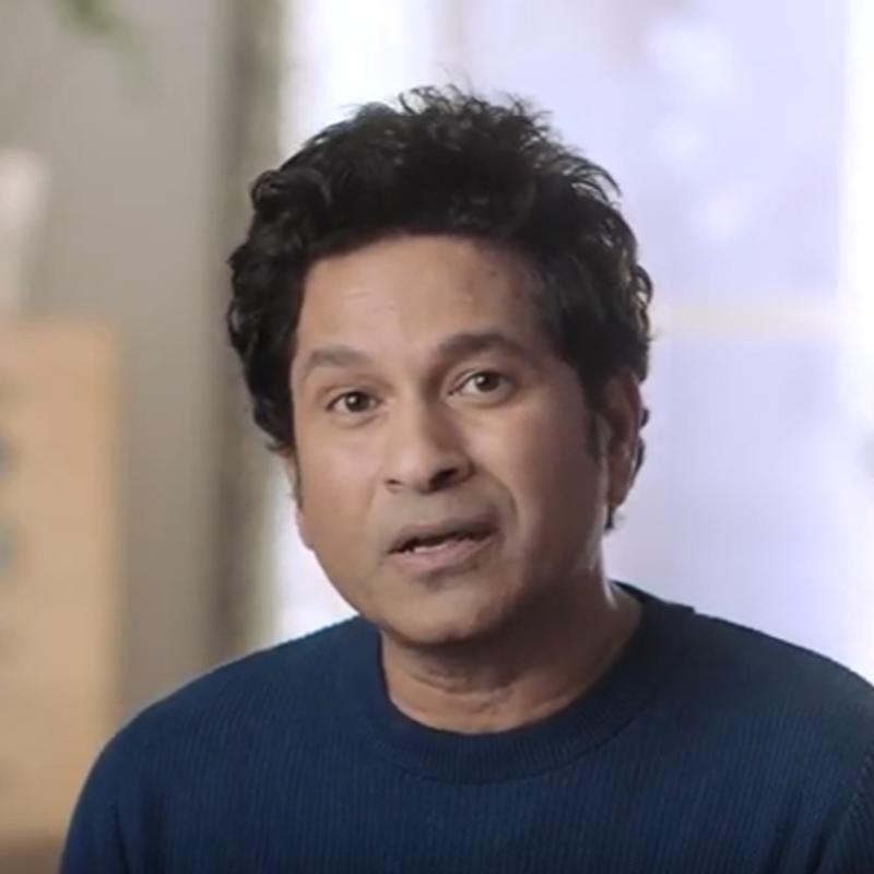 https://indiantelevision.com/sites/default/files/styles/230x230/public/images/tv-images/2020/02/22/sachin.jpg?itok=Xc5qDYyE