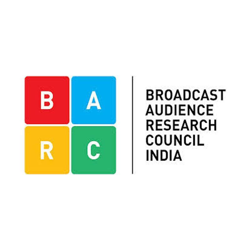 https://indiantelevision.com/sites/default/files/styles/230x230/public/images/tv-images/2020/04/03/barc_0.jpg?itok=Nfg3lk_e