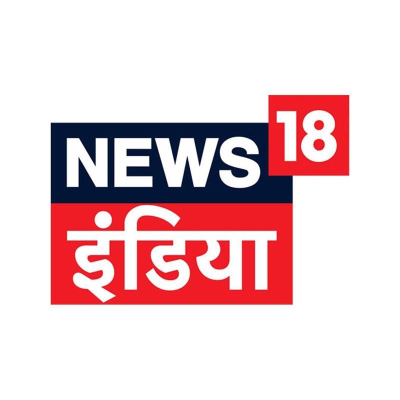 https://indiantelevision.com/sites/default/files/styles/230x230/public/images/tv-images/2020/04/06/news18.jpg?itok=mtxM6Ob-