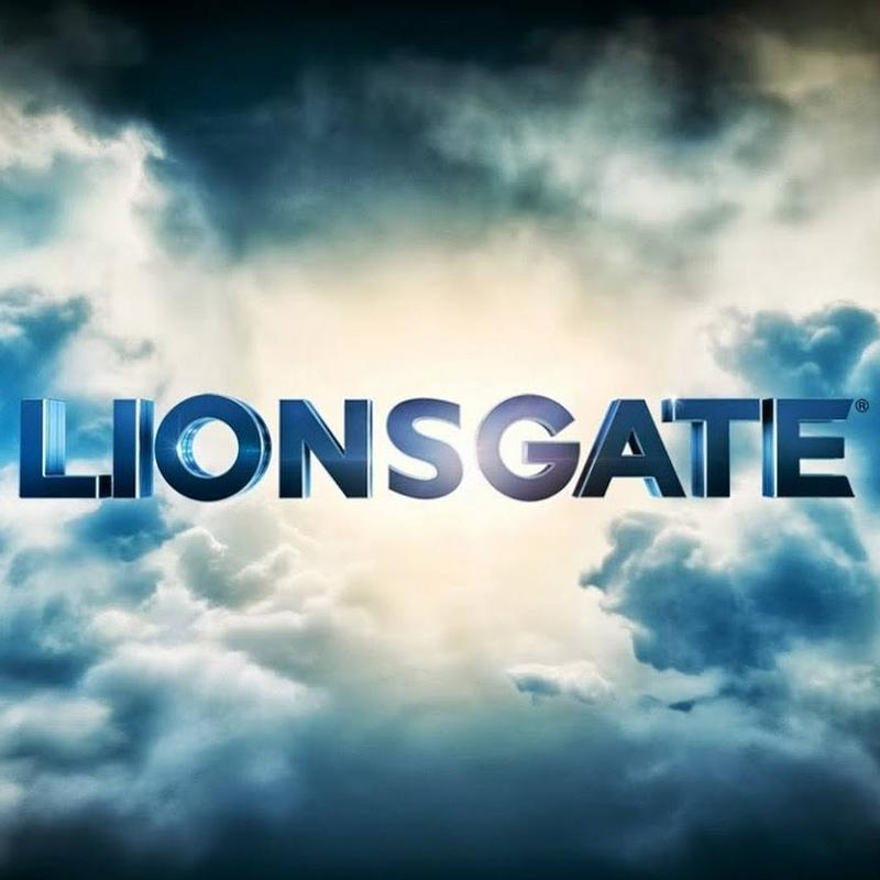 https://indiantelevision.com/sites/default/files/styles/230x230/public/images/tv-images/2020/05/23/lion.jpg?itok=-maQ4Mxc