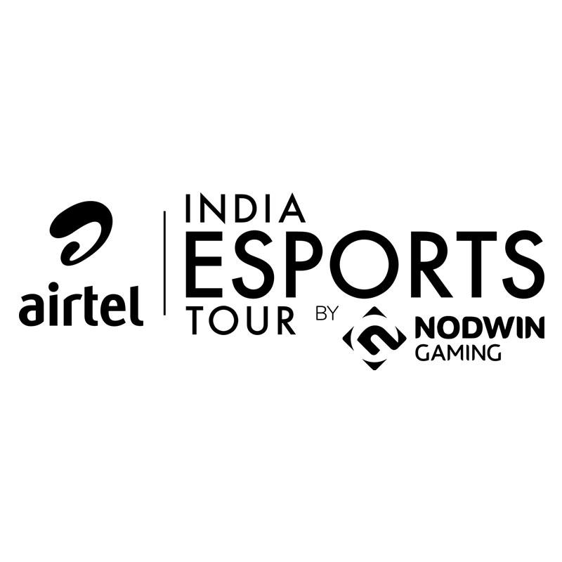 https://indiantelevision.com/sites/default/files/styles/230x230/public/images/tv-images/2020/05/30/nodwin.jpg?itok=EGJIsJFa