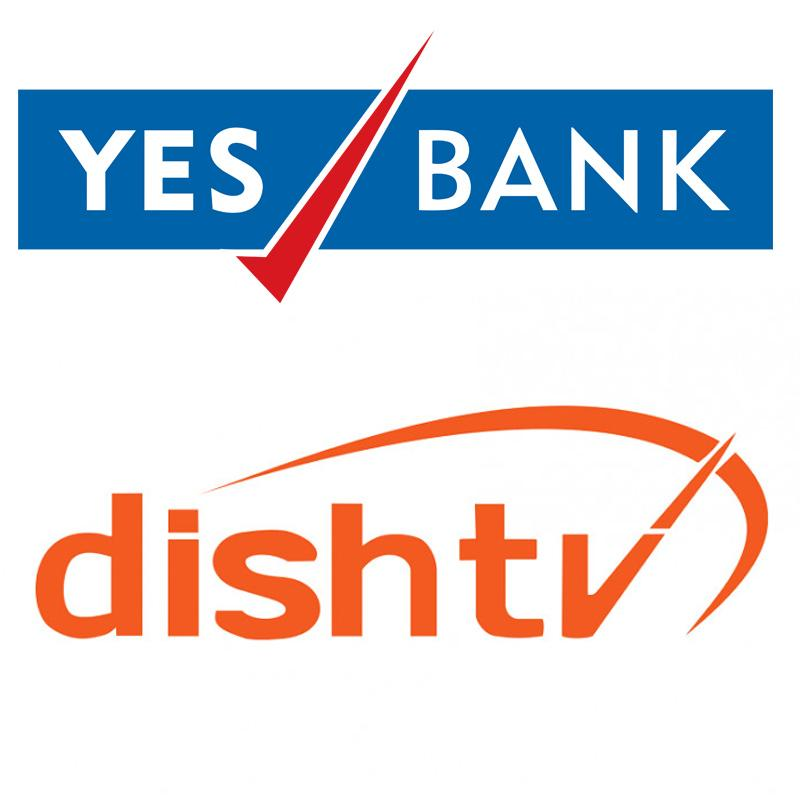 https://indiantelevision.com/sites/default/files/styles/230x230/public/images/tv-images/2020/05/30/yes.jpg?itok=O6J1HUP_