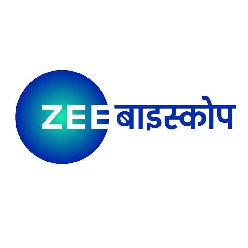https://indiantelevision.com/sites/default/files/styles/230x230/public/images/tv-images/2020/06/05/zee.jpg?itok=Acf0TVLu