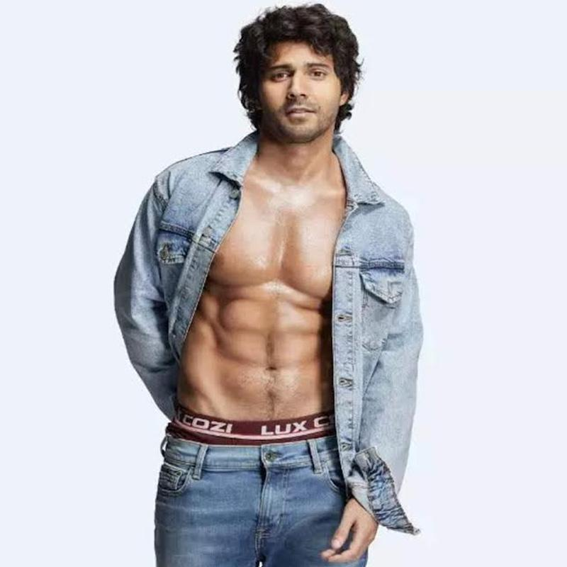 https://indiantelevision.com/sites/default/files/styles/230x230/public/images/tv-images/2021/09/27/varun-lux.jpg?itok=aVktqnoP
