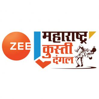 https://indiantelevision.com/sites/default/files/styles/330x330/public/images/tv-images/2018/11/17/zee.jpg?itok=3dSNy1CC