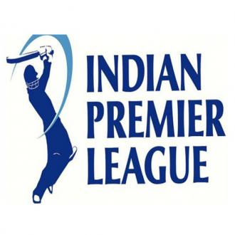 https://indiantelevision.com/sites/default/files/styles/330x330/public/images/tv-images/2019/03/23/IPL2.jpg?itok=_RskzLGR