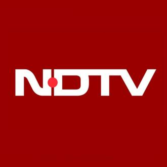 https://indiantelevision.com/sites/default/files/styles/330x330/public/images/tv-images/2019/06/19/ndtv.jpg?itok=fhTYDpeR