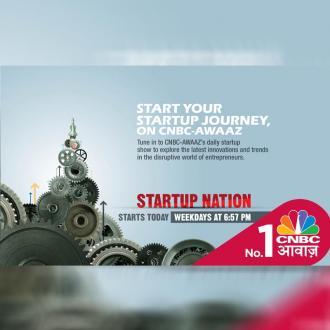 https://indiantelevision.com/sites/default/files/styles/330x330/public/images/tv-images/2019/09/23/cnbc.jpg?itok=VgNx5Q2G