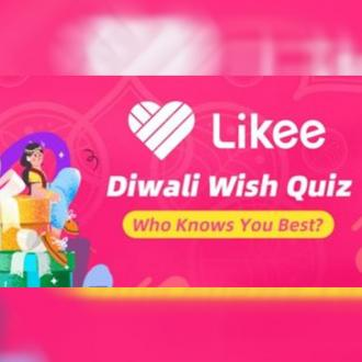 https://indiantelevision.com/sites/default/files/styles/330x330/public/images/tv-images/2019/10/21/ikee.jpg?itok=QRuHv--h