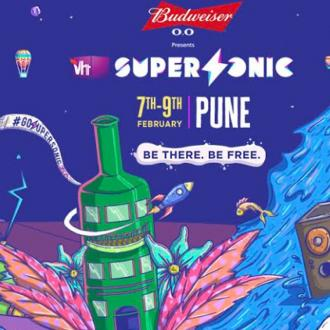 https://indiantelevision.com/sites/default/files/styles/330x330/public/images/tv-images/2019/12/04/vh1supersonic.jpg?itok=_HqiH-Hj