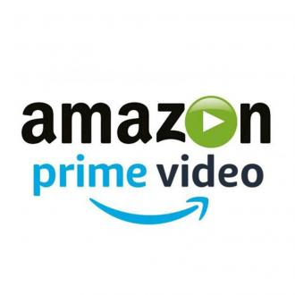 https://indiantelevision.com/sites/default/files/styles/330x330/public/images/tv-images/2019/12/07/Amazon_Prime-Video.jpg?itok=ipQJTYjO