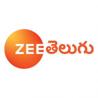https://indiantelevision.com/sites/default/files/styles/330x330/public/images/tv-images/2019/12/10/zee.jpg?itok=QMKLZyPb