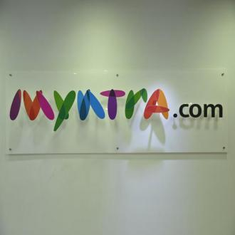 https://indiantelevision.com/sites/default/files/styles/330x330/public/images/tv-images/2019/12/13/Myntra.jpg?itok=OS-QC8vH