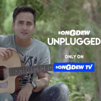https://indiantelevision.com/sites/default/files/styles/330x330/public/images/tv-images/2019/12/16/songdew.jpg?itok=9RC4-F7G