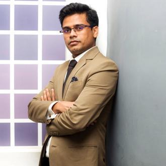 https://indiantelevision.com/sites/default/files/styles/330x330/public/images/tv-images/2020/01/17/Prateek_N_Kumar.jpg?itok=HwvMAhba