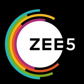 https://indiantelevision.com/sites/default/files/styles/330x330/public/images/tv-images/2020/01/21/zee5.jpg?itok=27C9r-xE