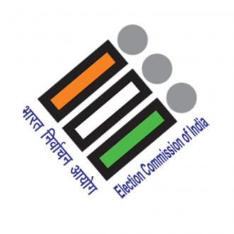 https://indiantelevision.com/sites/default/files/styles/330x330/public/images/tv-images/2020/01/29/election.jpg?itok=GE9qJj6k