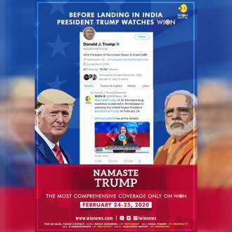 https://indiantelevision.com/sites/default/files/styles/330x330/public/images/tv-images/2020/02/21/trumph.jpg?itok=fNcmmaut