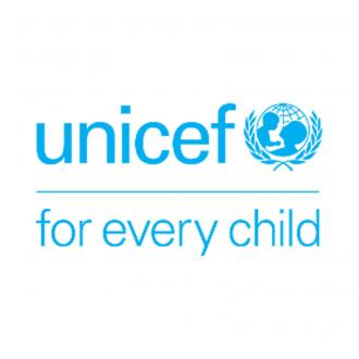 https://indiantelevision.com/sites/default/files/styles/330x330/public/images/tv-images/2020/04/08/unicef.jpg?itok=oKcXWSJc