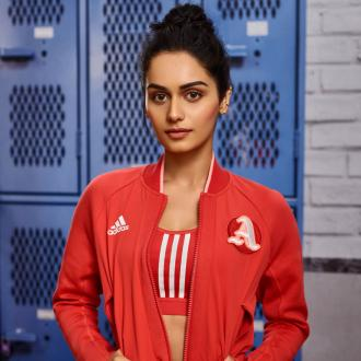 https://indiantelevision.com/sites/default/files/styles/330x330/public/images/tv-images/2020/06/04/adidas.jpg?itok=MnZwby0x