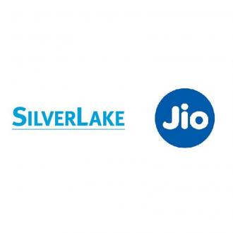 https://indiantelevision.com/sites/default/files/styles/330x330/public/images/tv-images/2020/06/06/jio-Silver%20Lake.jpg?itok=BjGBgL9t