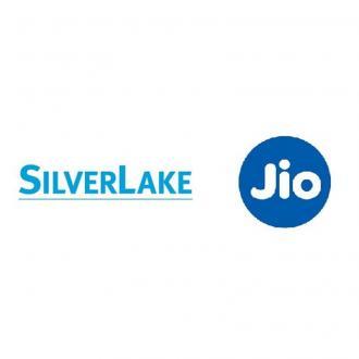 https://indiantelevision.com/sites/default/files/styles/330x330/public/images/tv-images/2020/06/06/jio-Silver%20Lake.jpg?itok=BjGBgL9t