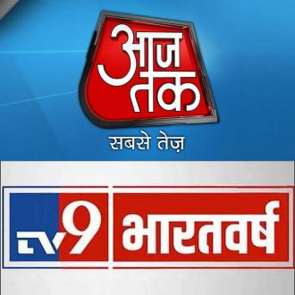 https://indiantelevision.com/sites/default/files/styles/330x330/public/images/tv-images/2020/07/04/aaj-tak-bharatvarsh.jpg?itok=qmGj3tfv