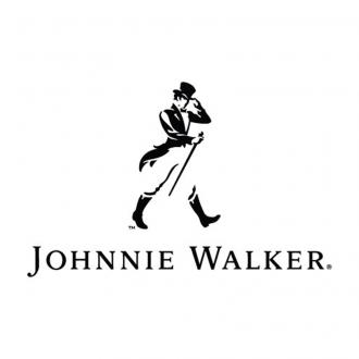https://indiantelevision.com/sites/default/files/styles/330x330/public/images/tv-images/2020/07/09/Johnnie%20Walker.jpg?itok=u2JSbDq_