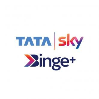 https://indiantelevision.com/sites/default/files/styles/330x330/public/images/tv-images/2020/07/09/tatasky.jpg?itok=08Zr39mp