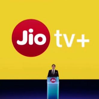 https://indiantelevision.com/sites/default/files/styles/330x330/public/images/tv-images/2020/07/15/jio.jpg?itok=hyHzvF9N