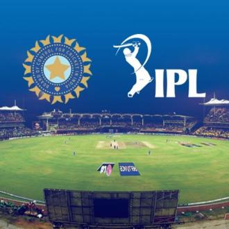 https://indiantelevision.com/sites/default/files/styles/330x330/public/images/tv-images/2020/08/11/ipl20.jpg?itok=xrEqYL5J