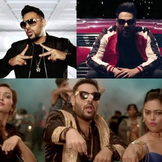 https://indiantelevision.com/sites/default/files/styles/330x330/public/images/tv-images/2020/08/13/badshah.jpg?itok=DSK2btky