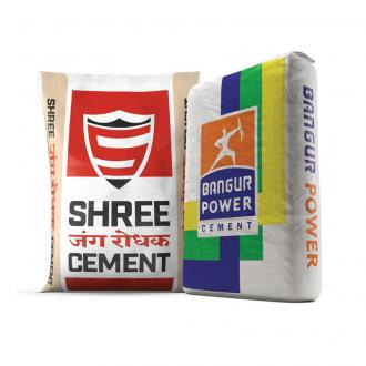 https://indiantelevision.com/sites/default/files/styles/330x330/public/images/tv-images/2021/08/02/shree_cement.jpg?itok=hF4TXDLV