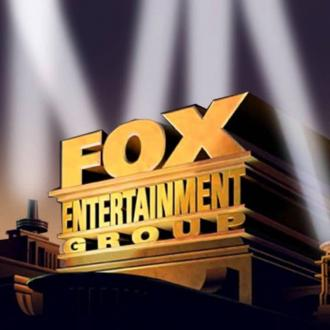 https://indiantelevision.com/sites/default/files/styles/330x330/public/images/tv-images/2021/09/25/fox.jpg?itok=dFPOwNyf