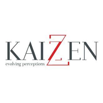 https://indiantelevision.com/sites/default/files/styles/330x330/public/images/tv-images/2021/10/15/kaizzen-800.jpg?itok=Ozb3QhLu