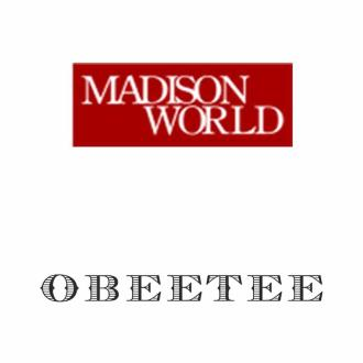 https://indiantelevision.com/sites/default/files/styles/330x330/public/images/tv-images/2021/10/22/madiso-obeetee.jpg?itok=oGoGFtzL