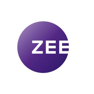 https://indiantelevision.com/sites/default/files/styles/330x330/public/images/tv-images/2021/10/22/zee_0.jpg?itok=6NtA7UxS