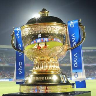 https://indiantelevision.com/sites/default/files/styles/330x330/public/images/tv-images/2021/10/25/ipl.jpg?itok=shEawQHy