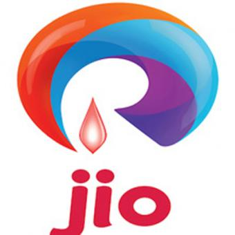 https://indiantelevision.com/sites/default/files/styles/340x340/public/images/cable_tv_images/2015/12/15/rel_jio.jpg?itok=SZSFVnB9