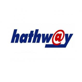 https://indiantelevision.com/sites/default/files/styles/340x340/public/images/cable_tv_images/2016/04/25/Hathway.jpg?itok=H8yBPmxb