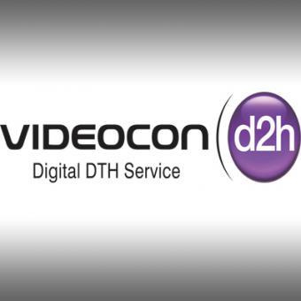 https://indiantelevision.com/sites/default/files/styles/340x340/public/images/dth-images/2015/05/02/videocon_logo.jpg?itok=BtpQAoOP