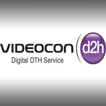 https://indiantelevision.com/sites/default/files/styles/340x340/public/images/dth-images/2015/05/02/videocon_logo.jpg?itok=koX6PW91