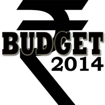 https://indiantelevision.com/sites/default/files/styles/340x340/public/images/event-coverage/2014/07/10/budget-3_0.jpg?itok=2EYDwrJI