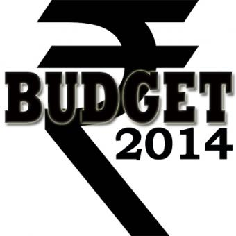 https://indiantelevision.com/sites/default/files/styles/340x340/public/images/event-coverage/2014/07/10/budget-3_0.jpg?itok=hzK4l740