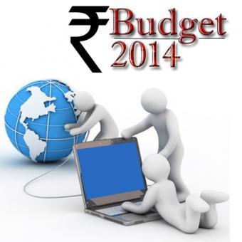 https://indiantelevision.com/sites/default/files/styles/340x340/public/images/event-coverage/2014/07/10/budget_internet.jpg?itok=XyNsOKmk
