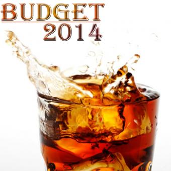 https://indiantelevision.com/sites/default/files/styles/340x340/public/images/event-coverage/2014/07/10/drinks_budget.jpg?itok=W0JdI0Yu