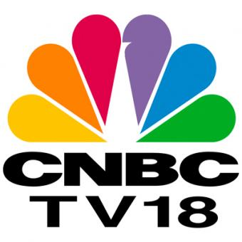 https://indiantelevision.com/sites/default/files/styles/340x340/public/images/event-coverage/2014/07/17/cnbc.jpg?itok=PmbqKlCk