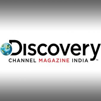 https://indiantelevision.com/sites/default/files/styles/340x340/public/images/event-coverage/2014/08/06/discovery_logo.jpg?itok=LyEvKoZs