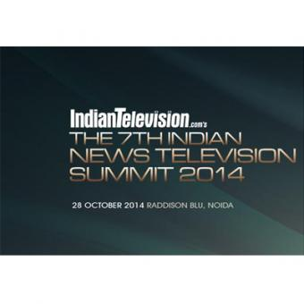 https://indiantelevision.com/sites/default/files/styles/340x340/public/images/event-coverage/2014/10/28/new%20nts.jpg?itok=FVbLR0ls