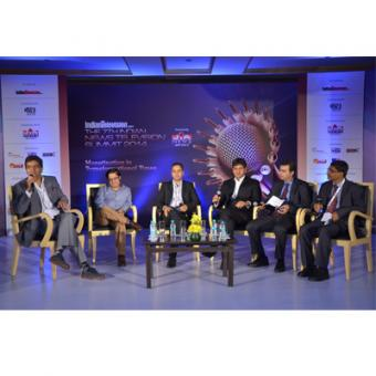 https://indiantelevision.com/sites/default/files/styles/340x340/public/images/event-coverage/2014/10/30/old.jpg?itok=PfJx57Nz